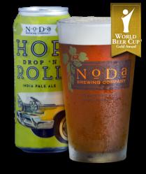 beer-image-YR-3-HopDrop5-530x630