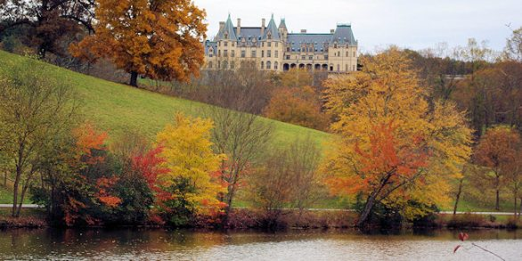 biltmore_fall2009