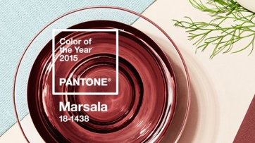 Pantone-Color-of-Year-Marsala-jpg
