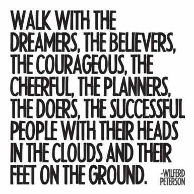 Walk-With-Dreamers-Card