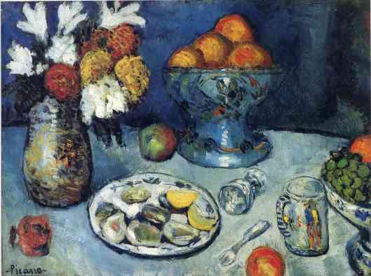 still-life-the-dessert-1901